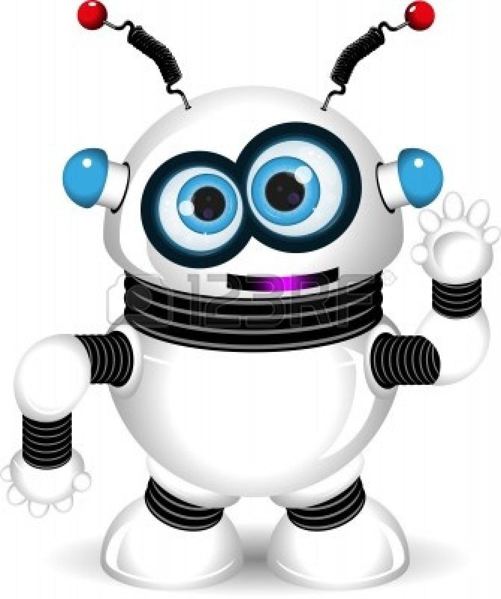 http://www.bfmtv.com/mediaplayer/video/grand-angle-la-folie-des-robots-1709-316886.html
